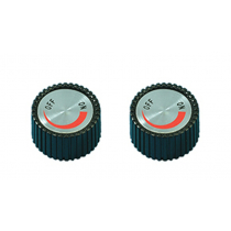 Gasmate Replacement Cooker Knobs