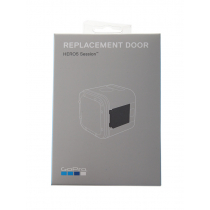 GoPro HERO5 Session Replacement Door