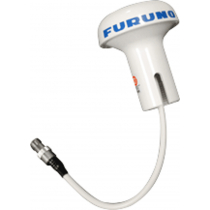 Furuno GPA-017S GPS Antenna with 0.2m Cable