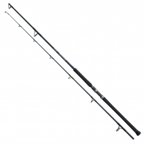 Shimano Grappler Type C S82H Topwater Spin Rod 8'2'' PE8 2pc