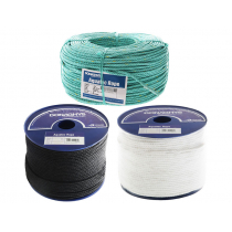 Donaghys Aquatec 3-Strand General Purpose Rope 250m