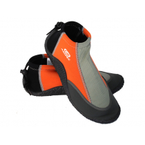 Aropec Orange Reef Shoes