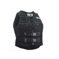 RFD Chinook Neoprene Level 50 Adult Life Vest Large 70-90kg