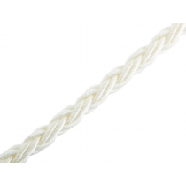 Donaghys 8 Plait Nylon Rope for Anchor Winches 12mm x 50m