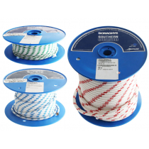 Donaghys Yachmaster XS Rope - Per Metre