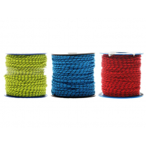 Donaghys Superspeed Braid Rope 2-4mm - Per Metre