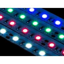 Flexible LED Soft Strip Lights 12v 30cm