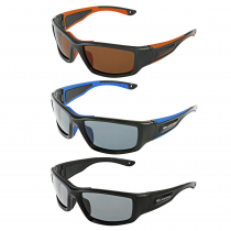 Aropec Floating Polarised Sunglasses