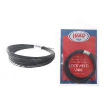 Halco Lockweld Wire