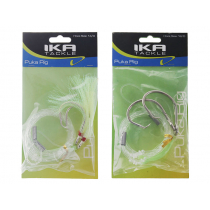 Ika Tackle Puka Rig