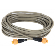 Lowrance Ethernet Cable 15.15m