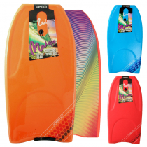 Maddog Speed Body Board 40in