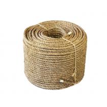 Bridon Manila 3-Strand Rope