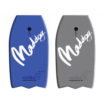 Maddog Missile Body Board 41in