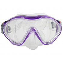 Mirage Goby Youth Mask Purple