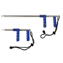 Mustad Trigger Style Hook Remover