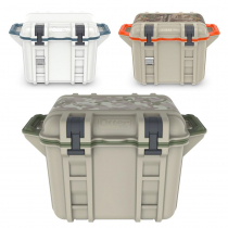 OtterBox Venture 25 Chilly Bin Cooler