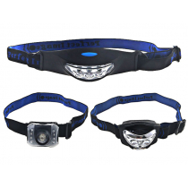 Perfect Image LED Headlamps