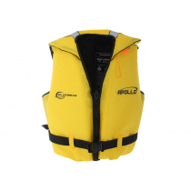 Platinum Apollo PFD Level 100 Life Jacket