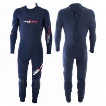 Pro-Dive Liberator Mens Wetsuit 6mm