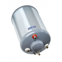 Quick Nautic Boiler BX Water Heater 1200w