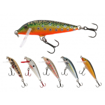 Rapala Countdown Sinking Lure CD-5 5cm