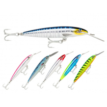 RSRD Rapala Countdown Magnum,CD-18 MAG,//18sm.-70gr.//Color