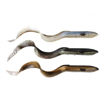 Savage Gear Real Eel Replacement Body Lures 20cm