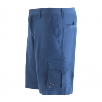 Shimano Board Shorts Navy