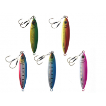 Shimano ColtSniper Wonderfall Jig 85mm 80g - Clearance Special