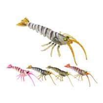 Savage Gear TPE Panic Shrimp Soft Bait