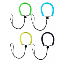 Diving Adjustable Wrist Lanyard