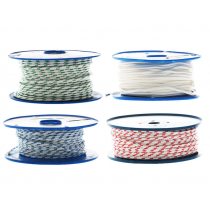 Donaghys Yachtmaster XS Cruising Braid Rope SPECIALS - Per Metre