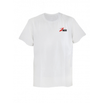 Z-Man Short Sleeve T-Shirt