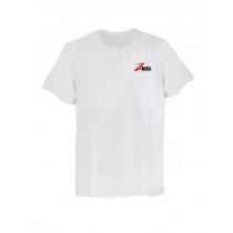 Z-Man Short Sleeve T-Shirt L