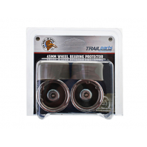 Trailparts 45mm Wheel Bearing Buddies Qty 2