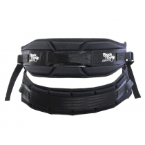 Black Magic Game Harness XL 835mm Wide