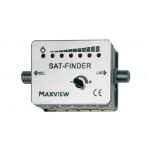 Maxview Satellite Finder