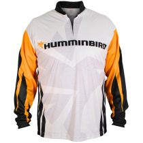 Humminbird Tournament Jersey