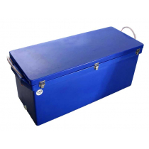 Heavy Duty Chilly Bin Cooler 210L