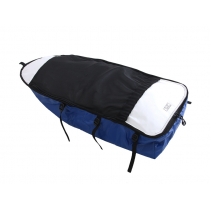 Rob Fort Insulated Kayak Cooler Catch Bag 96 x 44 x 17cm