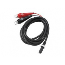Daiwa Replacement Power Cable for Daiwa Tanacom Electric Reel
