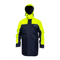Kaiwaka Stormforce Workmate Mens Parka