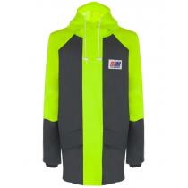 Stormline Stormtex-Air 203 Wet Weather Jacket