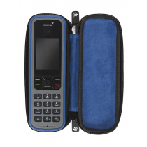 Inmarsat IsatPhone Pro Carry Case