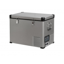 Indel B Portable Freezer 45L 12V/24V