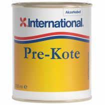 International Pre-Kote Undercoat White 500ml