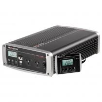 Projecta IP2000 Intelli-Wave Pure Sine Wave Inverter 12V 2000W
