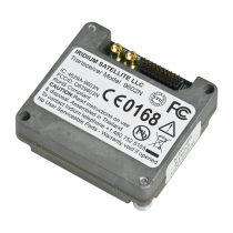 Iridium 9602N SBD Transceiver