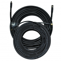 Beam Inmarsat Active SMA/TNC Cable Kit 31m